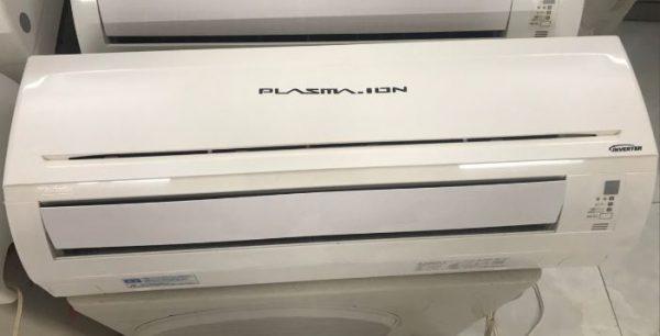 Máy lạnh Daikin F22MTES 1HP nội địa Nhật tiết kiệm điện mới 90%