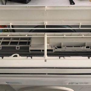 Máy lạnh Daikin F28MTES-W 1,5HP nội địa Nhật tiết kiệm điện mới 95%