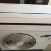 Máy lạnh cũ Samsung 1hp mới 90%