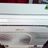 Máy lạnh cũ Mitsubishi giá rẻ 1hp mới 90%