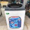 Máy giặt Toshiba (10kg) inverter tiết kiệm điện mới 90%