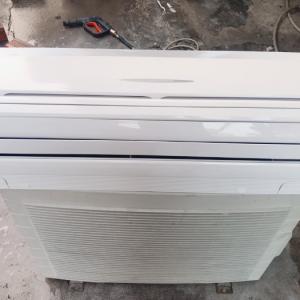 Máy lạnh cũ Daikin 1hp mới 90% giá rẻ tại Sài Gòn