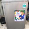 Tủ lạnh Aqua 93 lít mini giá rẻ tại Sài Gòn