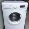 Máy giặt cũ Electrolux (7kg) EWF 85742 lồng ngang mới 90% giá rẻ tại Sài Gòn