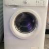 Máy giặt cũ Electrolux 6,5kg hàng Thái Lan