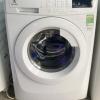 Máy giặt cửa trước 7kg Electrolux EWF80743 mới 95%