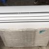 Máy lạnh cũ Daikin (2HP) FTE50LV1V mới 90% giá rẻ tại Sài Gòn