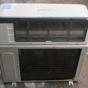 Máy lạnh cũ Mitsubishi SRC09CMP-5 mới 90% giá rẻ tại Sài Gòn