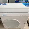 Máy lạnh Daikin Inverter 1HP tiết kiệm điện gas R32 mới 95%