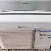 Máy lạnh Panasonic CS-S10JKH inverter 1.0hp tiết kiệm điện gas 410 mới 90% giá rẻ tại Sài Gòn