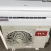 Máy lạnh cũ TCL 1 HP TAC-N09CS/KC41 Mới 95% giá rẻ tại Sài Gòn
