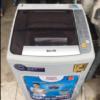 Máy giặt Toshiba (7kg) Asw-S70HT mới 90%