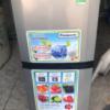 Tủ lạnh cũ Panasonic (135 lít) không đóng tuyết mới 90% giá rẻ tại Sài Gòn