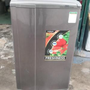 Tủ lạnh Aqua 90 lít mới 95% giá rẻ tại Sài Gòn