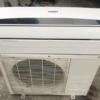Máy lạnh Yuiki 1hp mới 90% giá rẻ tại Sài Gòn