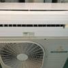 Máy lạnh mitsubishi 1,5hp mới 90% giá rẻ tại Sài Gòn