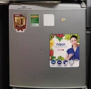 Tủ lạnh Aqua 50l mới 90% giá rẻ tại TP.HCM