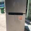 Tủ lạnh Samsung inverter 208l mới 90%