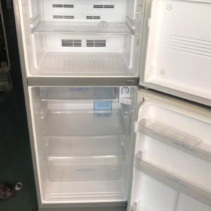 Tủ lạnh Sanyo 165 lít mới 85% giá rẻ tại Sài Gòn