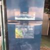 Tủ lạnh Toshiba inveter 226 lít mới 90% giá rẻ tại Sài Gòn
